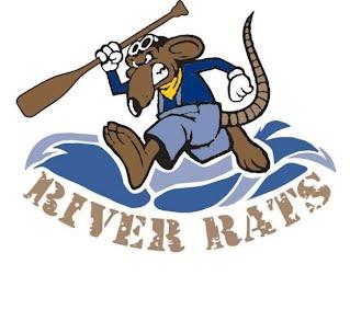 River Rats 2021 logo